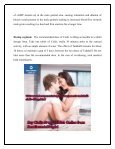 Buy Generic Cialis 60 MG Professional Online at BestGenericDrug24 - Page 3