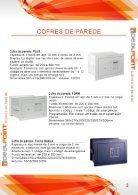 PDF Cofres - Page 2