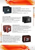 PDF Cofres - Page 3