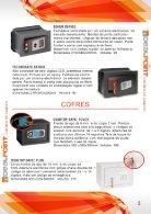 PDF Cofres - Page 5