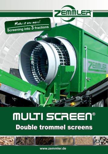 Zemmler brochure 2017