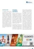 ESTRATEGIAS - Page 7