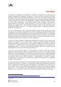 PLA ESTRATÈGIC (2017 – 2020) - Page 4