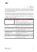PLA ESTRATÈGIC (2017 – 2020) - Page 7