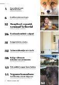 Ajakiri Vegan talv 2016 - Page 4