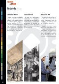 MOB&IUS catalog C015 cu tarif 2017 - Page 4