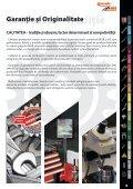 MOB&IUS catalog C015 cu tarif 2017 - Page 7