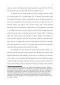 rev2-a2-change-status-21-march-2017 - Page 6