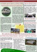 Izquierda Independiente un paso por coherencia - Page 2