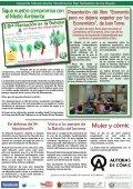 Izquierda Independiente un paso por coherencia - Page 4