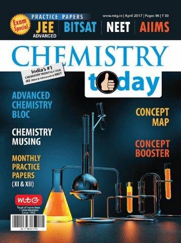 Chemistry_Today_April_2017_vk_com_stopthepress