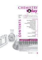 Chemistry_Today_April_2017_vk_com_stopthepress - Page 2