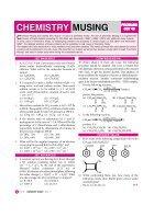 Chemistry_Today_April_2017_vk_com_stopthepress - Page 3