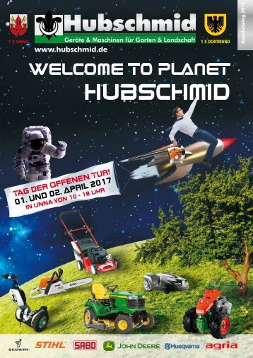 Hubschmied_Katalog_2017
