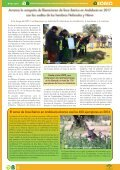 Inventario geoparques - Page 2