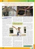 Inventario geoparques - Page 3