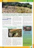 Inventario geoparques - Page 5