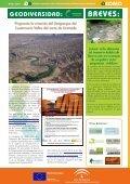 Inventario geoparques - Page 6