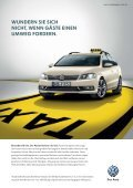RAL 1015 taxi news Heft 4-2013 - Seite 2