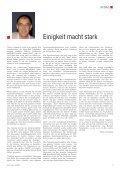 RAL 1015 taxi news Heft 4-2013 - Seite 3