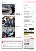 RAL 1015 taxi news Heft 4-2013 - Seite 4