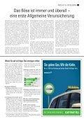 RAL 1015 taxi news Heft 4-2013 - Seite 5