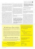 RAL 1015 taxi news Heft 4-2013 - Seite 7