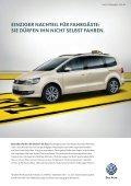 RAL 1015 taxi news Heft 6-2013 - Seite 2