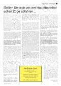 RAL 1015 taxi news Heft 6-2013 - Seite 5