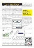 RAL 1015 taxi news Heft 6-2013 - Seite 6