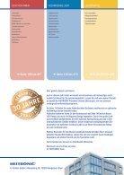 Katalog_LT_Heitronic_2016 - Seite 3