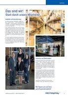 Katalog_LT_Heitronic_2016 - Seite 5