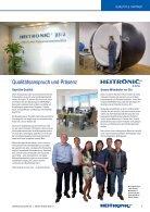 Katalog_LT_Heitronic_2016 - Seite 7