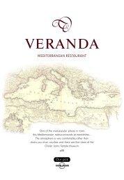 3_veranda menu 200x290_ENG 10.27