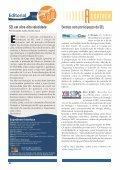 Jornal Interface - ed. 38, set/out 2016 - Page 2