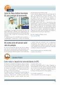 Jornal Interface - ed. 38, set/out 2016 - Page 3