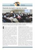 Jornal Interface - ed. 38, set/out 2016 - Page 4