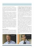 Jornal Interface - ed. 38, set/out 2016 - Page 5