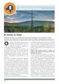 Jornal Interface - ed. 38, set/out 2016 - Page 6