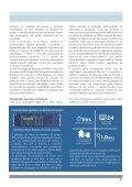 Jornal Interface - ed. 38, set/out 2016 - Page 7