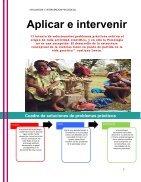 Aplicar e intervenir Revista - Page 2