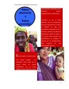Aplicar e intervenir Revista - Page 3