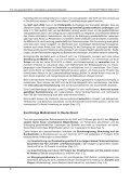 Für eine gesellschaftlich unterstützte Landwirtschaftspolitik - Seite 6