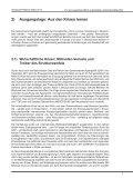 Für eine gesellschaftlich unterstützte Landwirtschaftspolitik - Seite 7