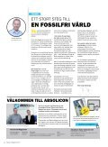 SOLENERGI - Page 2