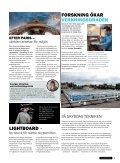 SOLENERGI - Page 3