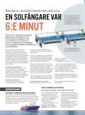 SOLENERGI - Page 4