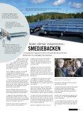 SOLENERGI - Page 5