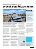 SOLENERGI - Page 7