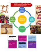 Aplicar e intervenir REVISTA PDFFF - Page 6